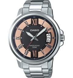 Casio Collection MTP-E130D-1A2