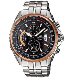 Casio Edifice EFR-501D-1A