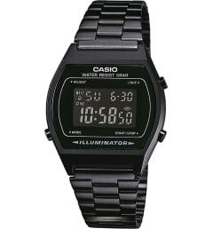 Casio Collection B-640WB-1B