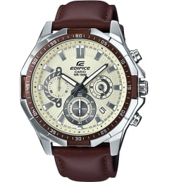 Casio EDIFICE EFR-554L-7A