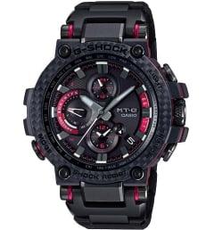 Casio G-Shock  MTG-B1000XBD-1A