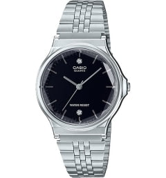 Casio Collection MQ-1000D-1A2
