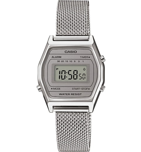 Casio Collection LA-690WEM-7E