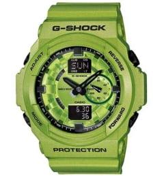 Casio G-Shock GA-150A-3A