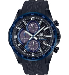 Casio EDIFICE EQS-900PB-1B