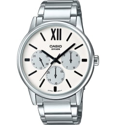 Casio Collection MTP-E312D-7B