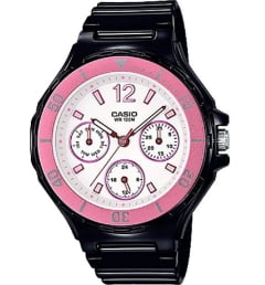 Casio Collection LRW-250H-1A3