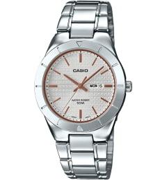 Casio Collection LTP-1410D-7A2