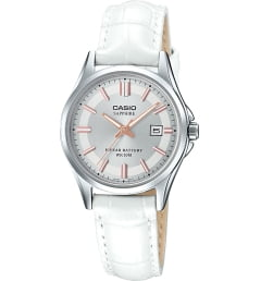 Casio Collection LTS-100L-9A