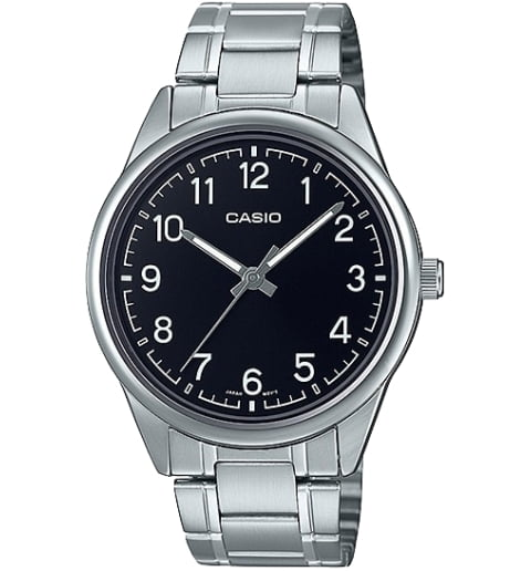 Casio Collection MTP-V005D-1B4