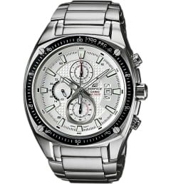 Casio EDIFICE EF-553D-7A