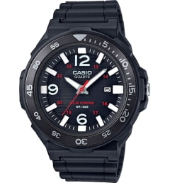 Casio Collection MRW-S310H-1B