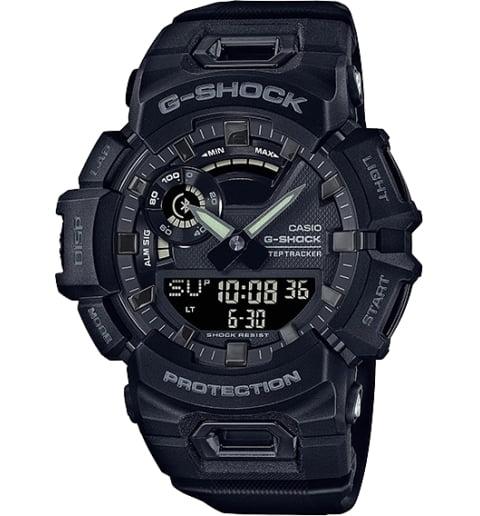Casio G-Shock GBA-900-1A