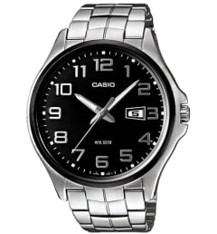 Casio Collection MTP-1319BD-1A