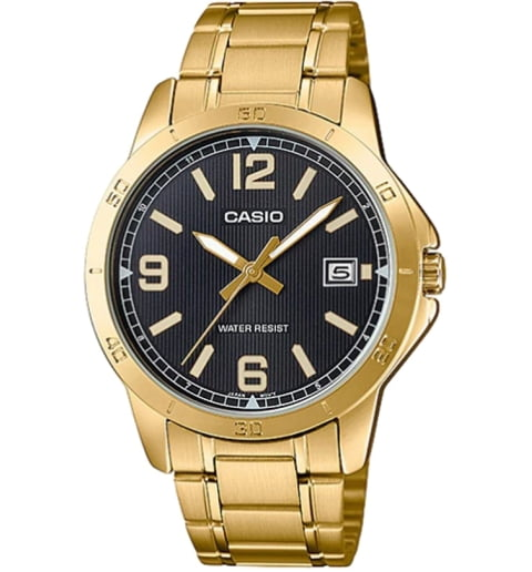 Casio Collection MTP-V004G-1B