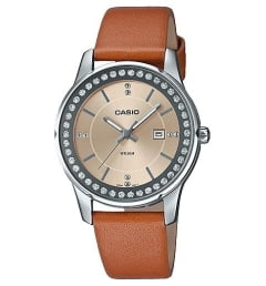 Casio Collection LTP-1358L-5A
