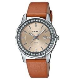 Casio Collection LTP-1358L-5A