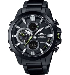 Casio EDIFICE ECB-500DC-1A