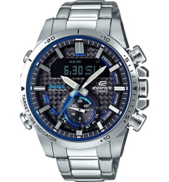 Casio Edifice ECB-800D-1A