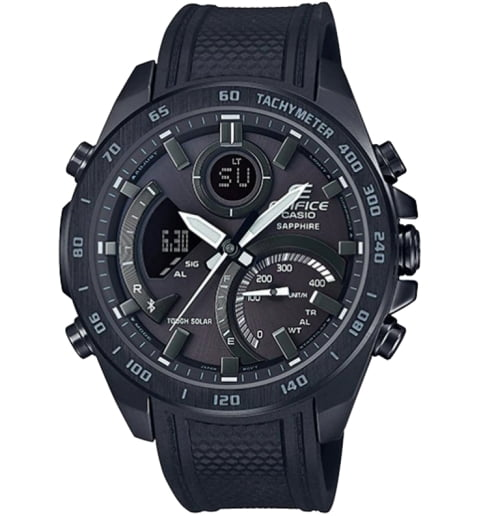 Casio EDIFICE ECB-900PB-1A