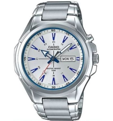 Casio Collection MTP-E200D-7A2