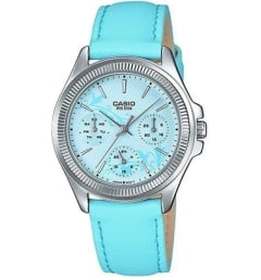 Casio Collection LTP-2088L-2A