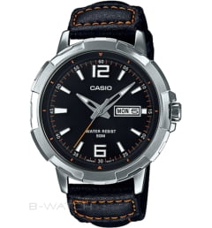 Casio Collection MTP-E119L-1A