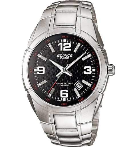 Casio EDIFICE EF-125D-1A
