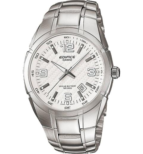 Карбоновые часы Casio EDIFICE EF-125D-7A