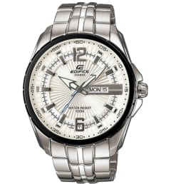 Casio EDIFICE EF-131D-7A