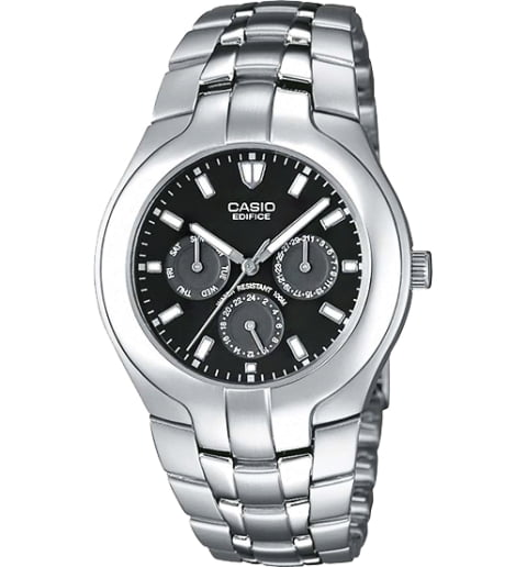 Casio EDIFICE EF-304D-1A