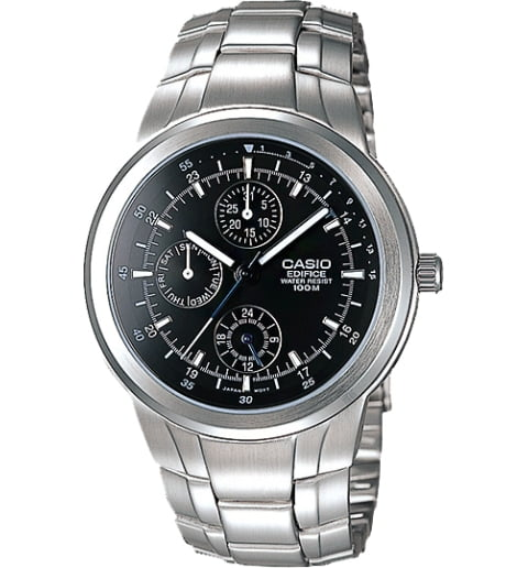 Casio EDIFICE EF-305D-1A