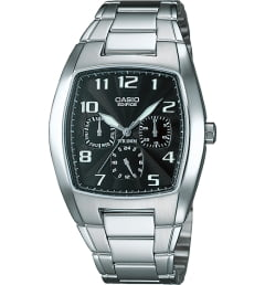 Casio EDIFICE EF-306D-1A