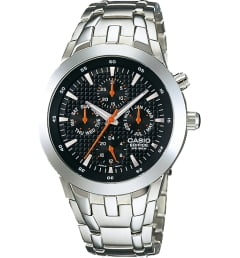 Casio EDIFICE EF-312D-1A
