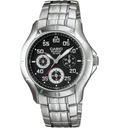 Casio EDIFICE EF-317D-1A