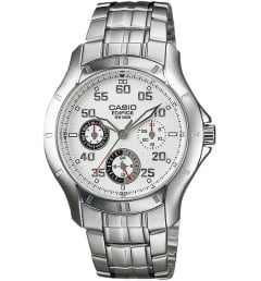 Casio EDIFICE EF-317D-7A