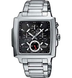 Casio EDIFICE EF-324D-1A