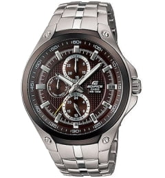 Casio EDIFICE EF-326D-5A