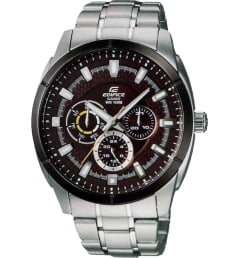 Casio EDIFICE EF-327D-5A