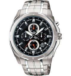 Аналоговые Casio EDIFICE EF-328D-1A