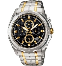 Casio EDIFICE EF-328SG-1A