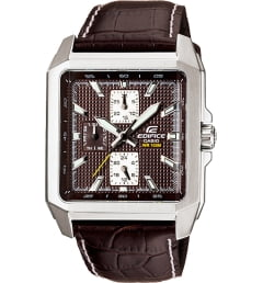 Casio EDIFICE EF-333L-5A