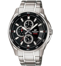Casio EDIFICE EF-334D-1A