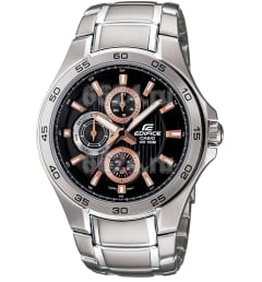 Casio EDIFICE EF-335D-1A4