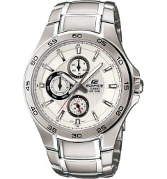 Casio EDIFICE EF-335D-7A