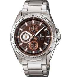 Casio EDIFICE EF-336D-5A