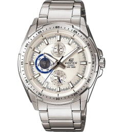 Casio EDIFICE EF-336D-7A