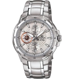 Casio EDIFICE EF-337D-7A