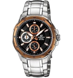 Casio EDIFICE EF-337DB-1A