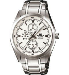 Casio EDIFICE EF-338D-7A